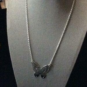 🛍Flutter Necklace